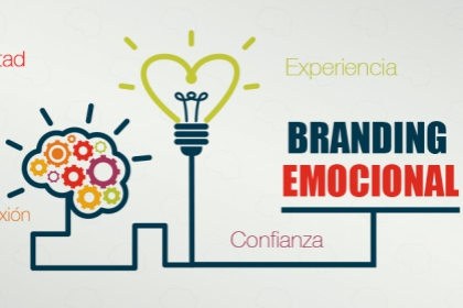 8 Tips de Branding Emocional para tener éxito