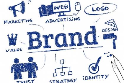 ¿Sabes cuál es la importancia del branding en una tienda online?