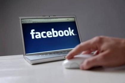 Cómo conseguir los beneficios de Facebook