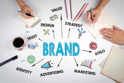 ¿Sabes qué es el Personal Branding?